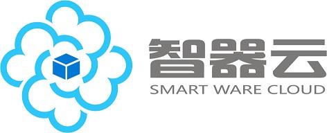 logo-蓝色长-透明底-472x192.jpg